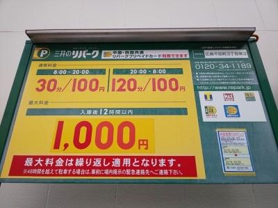 DSC_5546.JPG