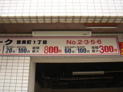 DSC02204.JPG