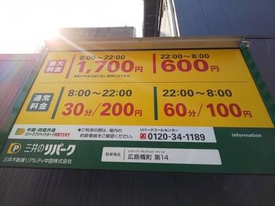 DSC_5595.JPG