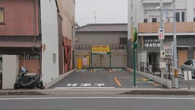 呉海岸1丁目.JPG