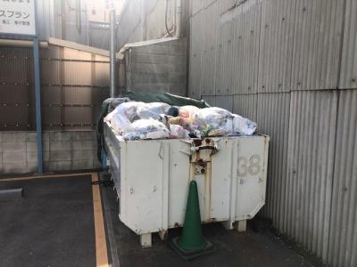 ゴミ 1.jpg