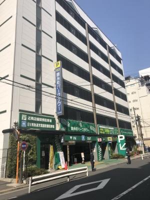 錦糸町パークタワー駐車場 5.jpg