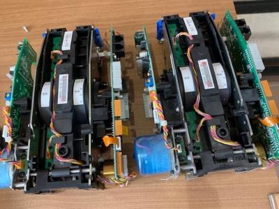 磁気リーダー.jpg