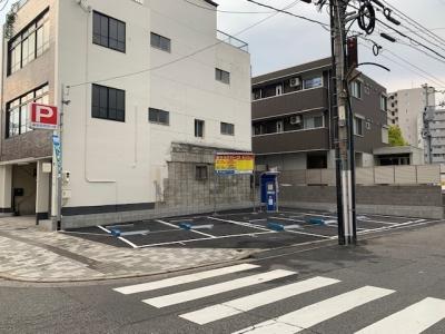 あなぶき舟入町第2 (3).jpg