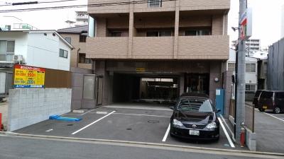 あなぶきパーク昭和町第5.jpg
