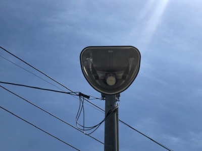 LEDサーチ交換1.jpg