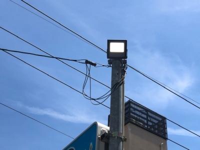 LEDサーチ交換2.jpg