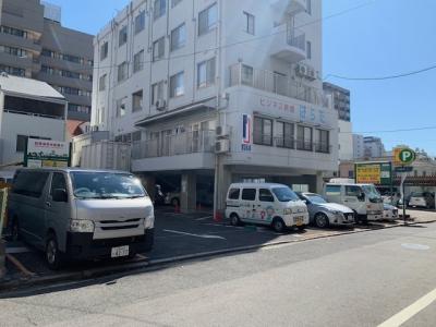RP本川町1丁目月極化2.jpg