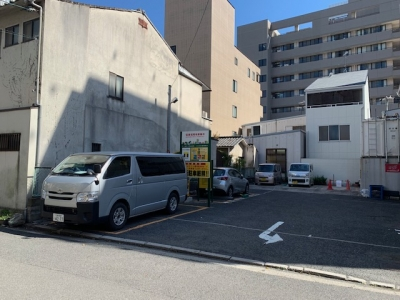 RP本川町1丁目月極化3.jpg
