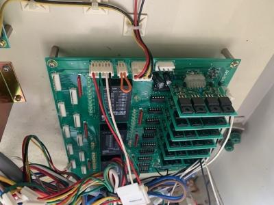 中継器SHU基板交換.jpg