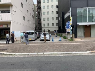 SPパーキング田中町撤去_2.jpg