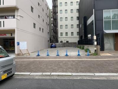 SPパーキング田中町撤去_3.jpg