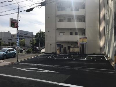 あなぶきパーク東白島第4_3.JPG