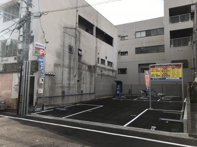あなぶきパーク住吉町第2_3.JPG
