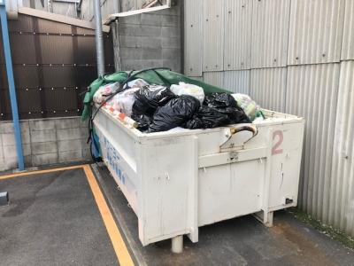 ゴミ回収.jpg