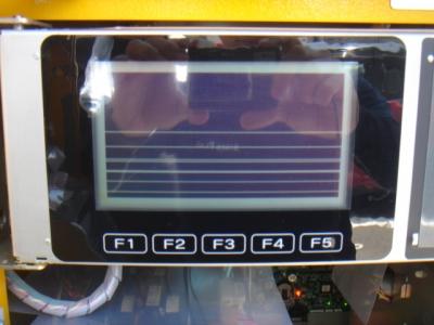 液晶基板交換.JPG
