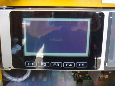 液晶基板交換3.JPG