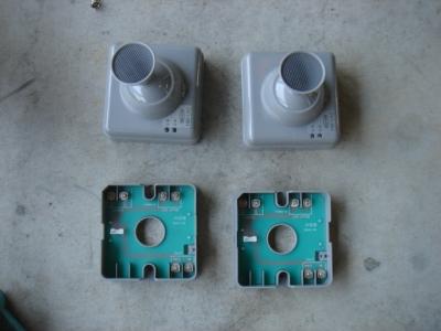 超音波センサー交換2.JPG
