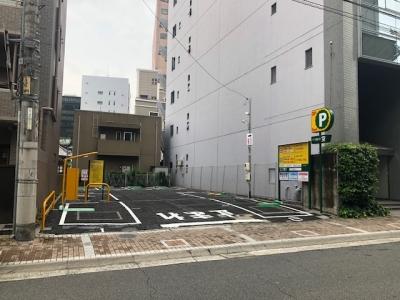 RP京橋町第10 (2).jpg