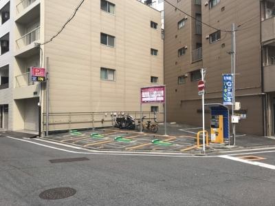 さくらパーク西平塚第6.JPG