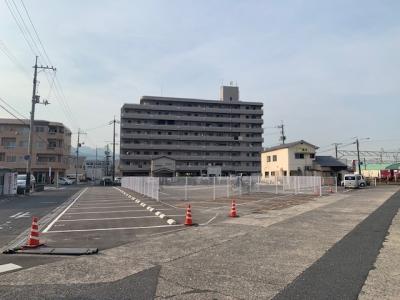 RP大竹駅前・駐輪場撤去 (6).jpg