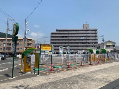 RP大竹駅前・駐輪場撤去 (2).jpg