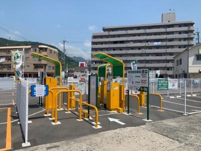 RP大竹駅前・駐輪場撤去 (5).jpg