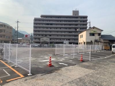 RP大竹駅前・駐輪場撤去 (7).jpg
