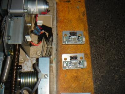 近接センサー基盤交換.JPG