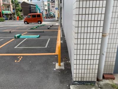草刈 (1).jpg