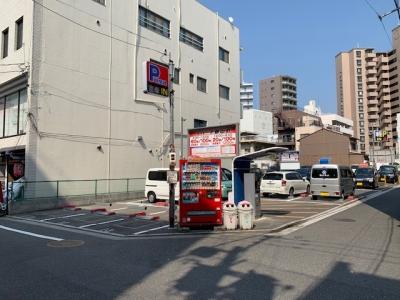 ISパーク銀山町.jpg