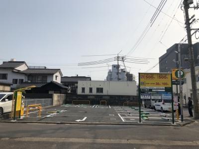 リパーク宇部松島町_3.JPG