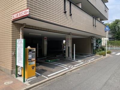 RP広島本川町1丁目第2_3.JPG