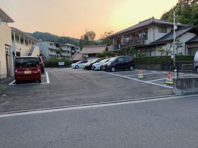 リパーク長束西2丁目 トッピ (3).jpg