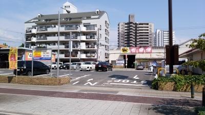 ガスト大芝3.jpg