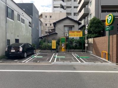 RP舟入幸町第43.jpg