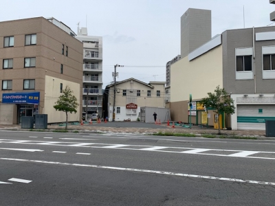 RP愛宕町第2 撤去2.jpg