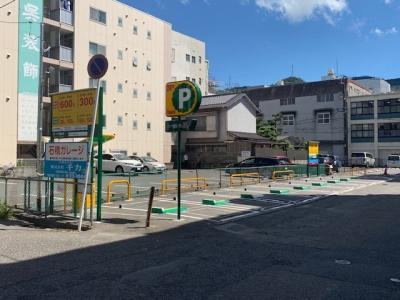 呉本通5丁目.jpg