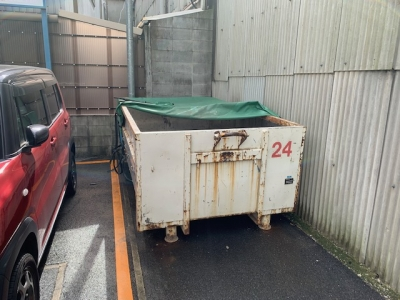 ゴミ回収2.jpg