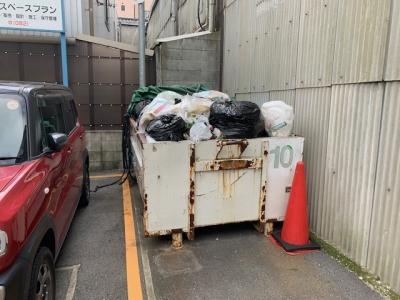 ゴミ回収1.jpg