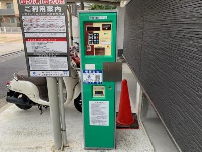 南観音参番館パーキング2.jpg