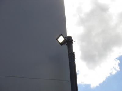 LEDサーチ交換後.JPG