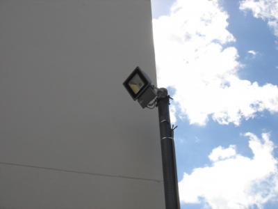 LEDサーチ交換前.JPG