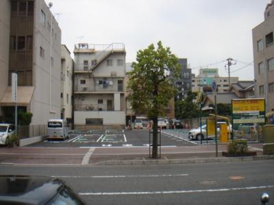 呉中通2丁目第4.JPG