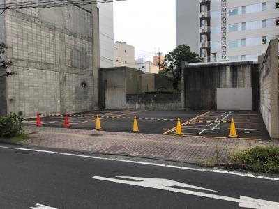 撤去 柳町パーキング3.jpg