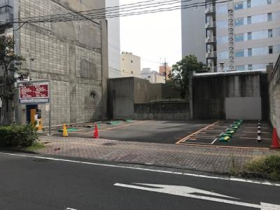 撤去 柳町パーキング2.jpg
