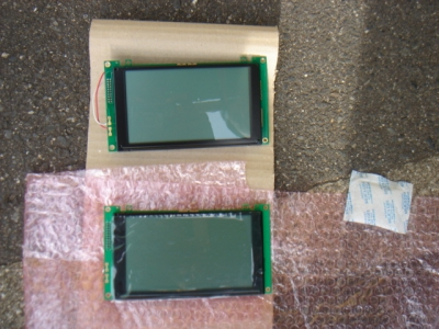 液晶基板交換2.JPG