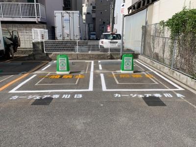 カレコカーシェア車室変更後.jpg