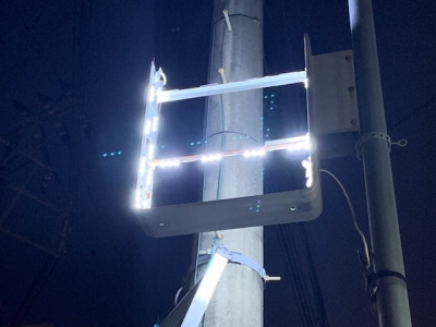 P看板LED変更 (2).jpg