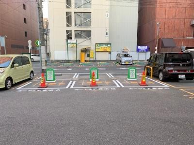 RP大手町2-8カレコ化工事 (2).jpg